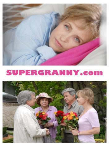 Supergranny.com