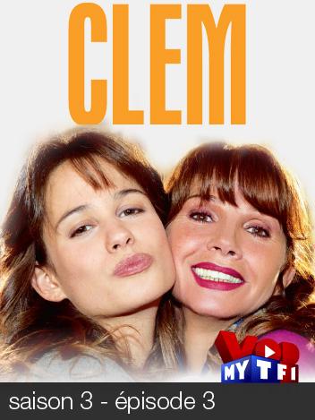 Clem 3