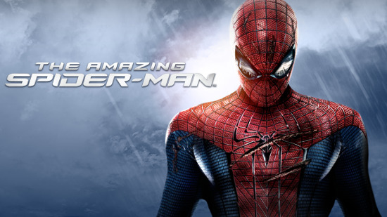 Collection The Amazing Spider-Man