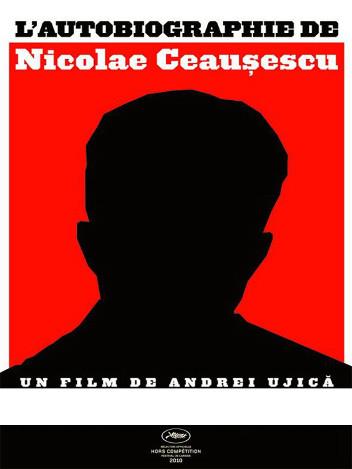 L'autobiographie de Nicolae Cusescu