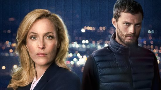 The Fall - S02