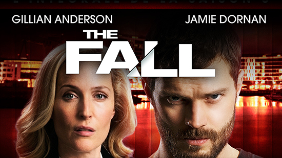 The Fall - S03