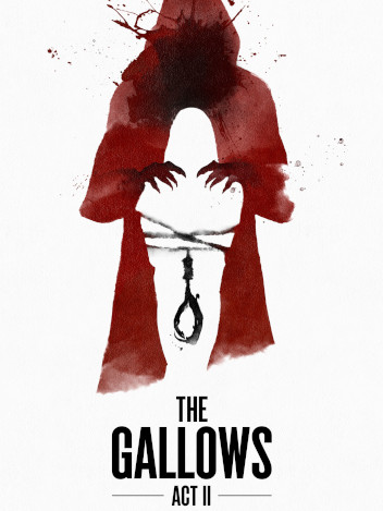 Gallows: Act II