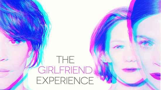 The Girlfriend Experience - S02