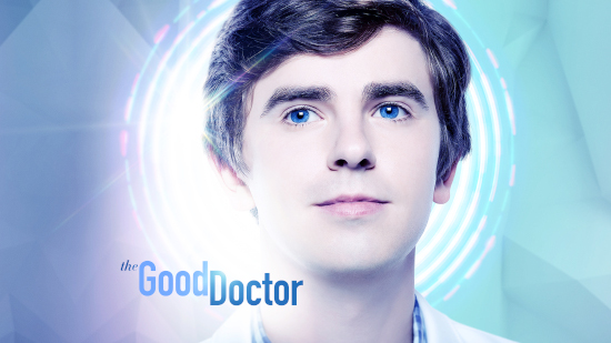 The Good Doctor - S02