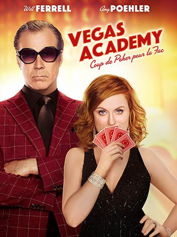 Vegas Academy