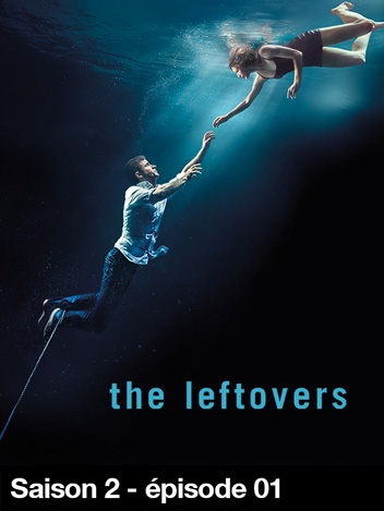 The Leftovers - S02