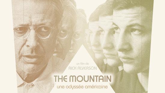 The Mountain : une odyssée américaine