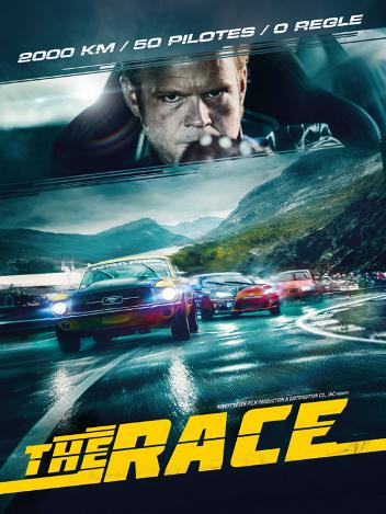 The Race