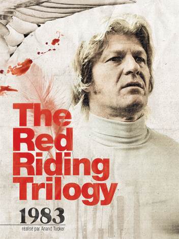 The Red Riding Trilogy - 1983