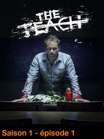 The Teach - S01