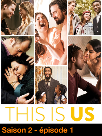 This Is Us - S02