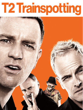 t2 trainspotting film stream movie. Black Bedroom Furniture Sets. Home Design Ideas