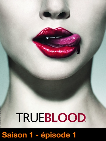 True Blood - S01