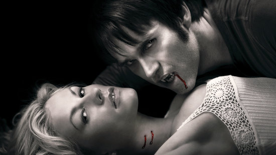 True Blood - S02