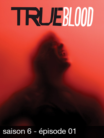 True Blood - S06