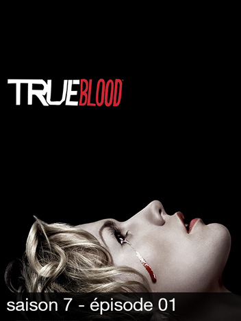True Blood - S07