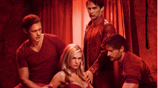 True Blood - S04