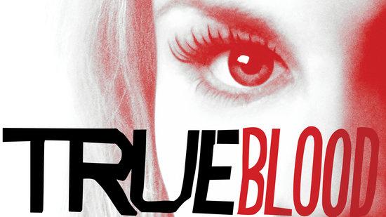 True Blood - S05