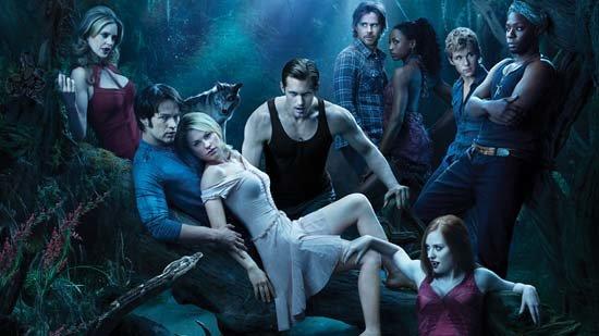 True Blood - S03