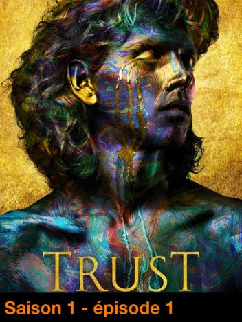 Trust - S01