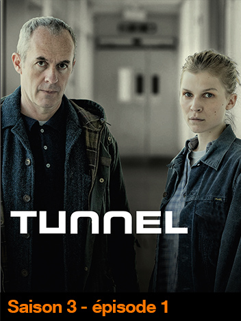 Tunnel - S03