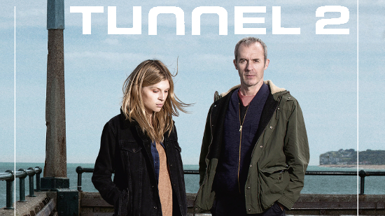 Tunnel - S02