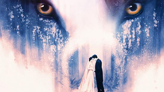 Twilight - chapitre 4 : révélation, 1ère partie