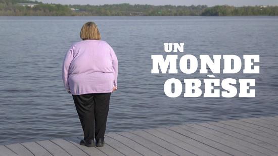 Un monde obèse