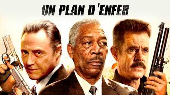 Un plan d'enfer