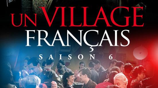 Un village français - S06