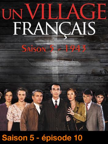 10. L'Alsace et la Lorraine