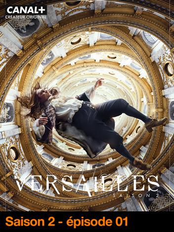 Versailles - S02