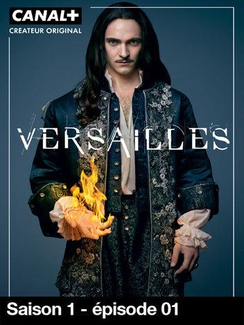 Versailles - S01