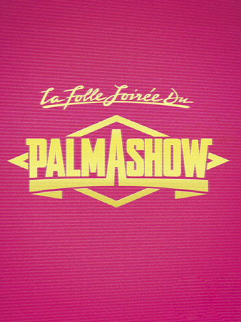 Best of Palmashow