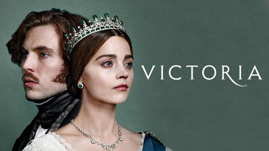Victoria - S03