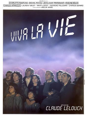 Viva la vie