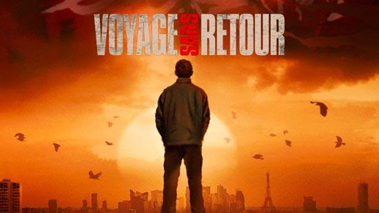Voyage sans retour