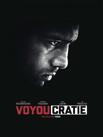 Voyoucratie