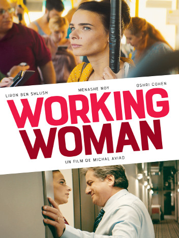 Working Woman