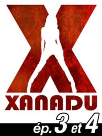 Xanadu 03-04