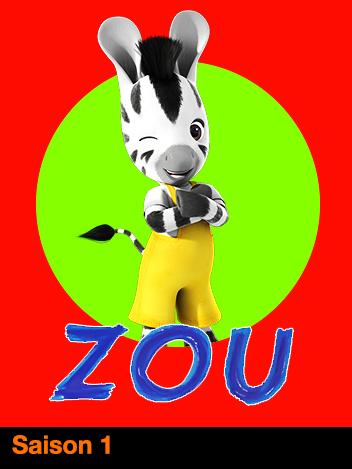 Zou S01