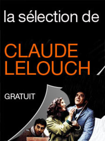 Nous nous sommes tant aimés vu par Claude Lelouch