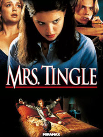 mrs tingle film stream movie. Black Bedroom Furniture Sets. Home Design Ideas