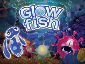 Glowfish