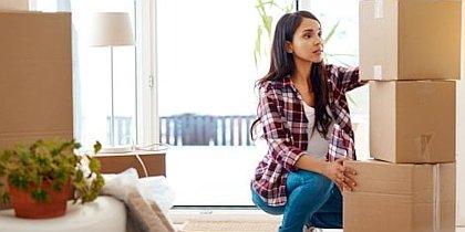 orange offres livebox fibre ou adsl forfait mobile. Black Bedroom Furniture Sets. Home Design Ideas