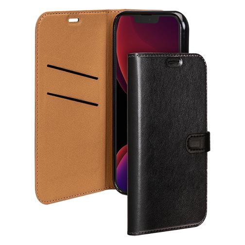 Etui à rabat Wallet pour iPhone 13 Pro