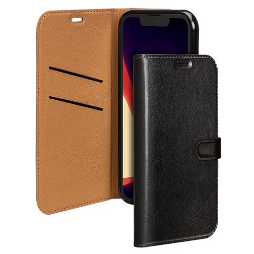 Etui à rabat Wallet pour iPhone 13