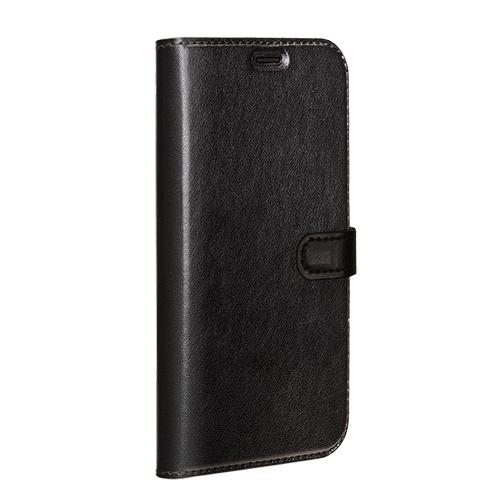Etui à rabat Wallet pour iPhone 13 mini