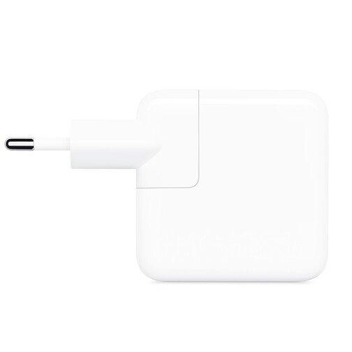 image3_Chargeur Secteur Apple USB-C 30W